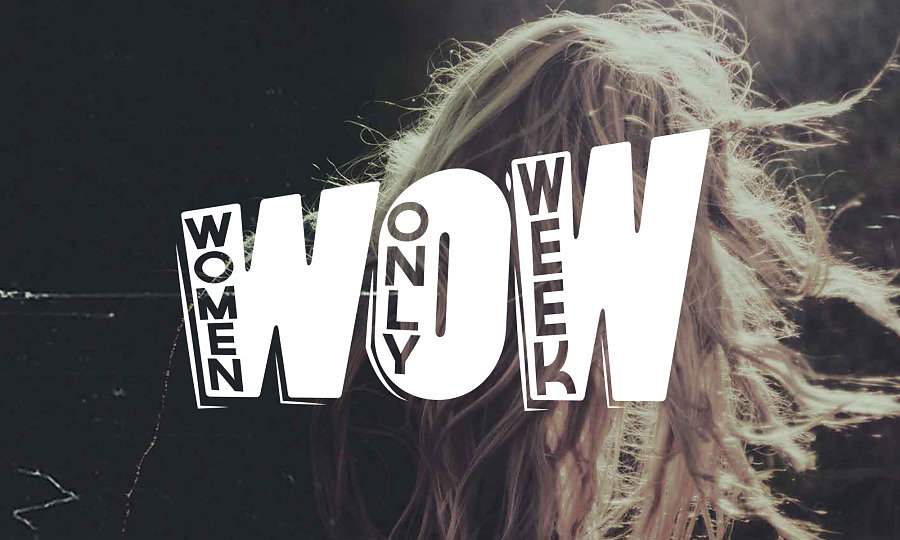 Women-Only-Week-2-900x540.jpg