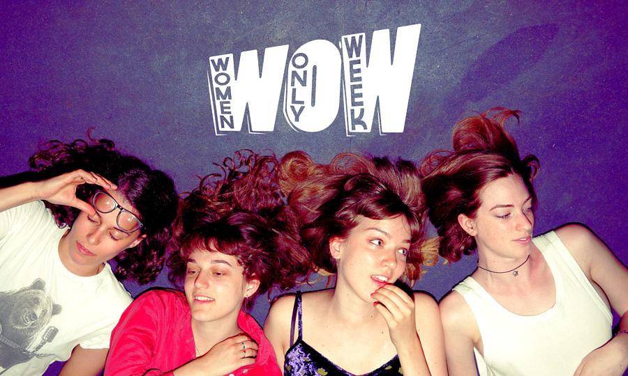 Women-Only-Week-900x540.jpg
