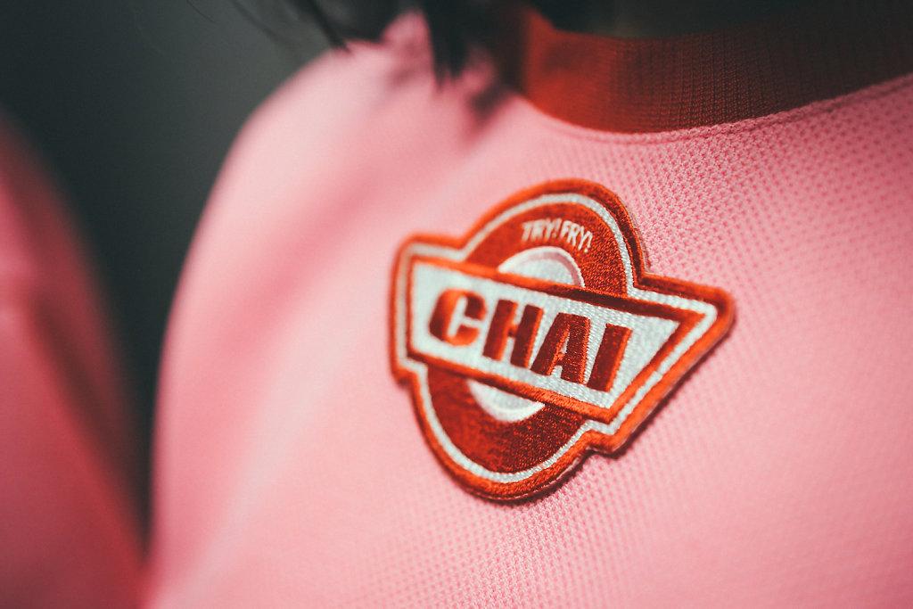Chai-London-24102018-SaraAmroussiGilissen-1.jpg