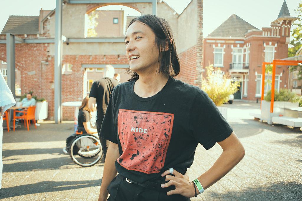 Froth-FuzzClubFestivalAtEffenaar-Eindhoven23082019-SaraAmroussiGilissen17.jpg