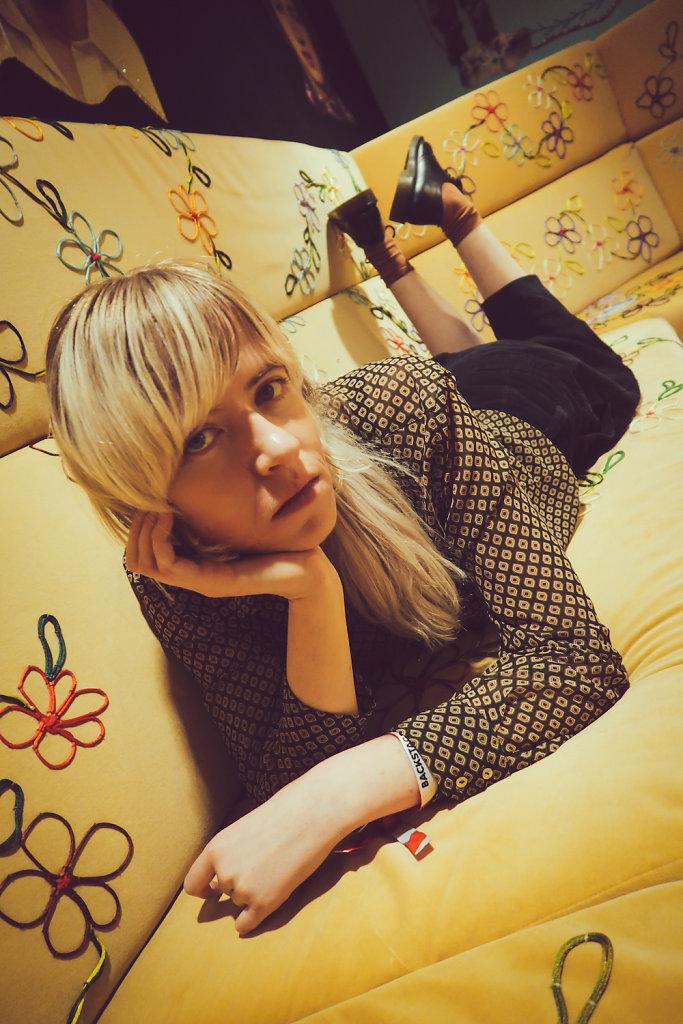 AmberArcadesTivoli.jpg