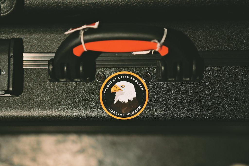 AmericanFootball-ElectricBallroom-London-130515-SaraAmroussiGilissen-14.jpg