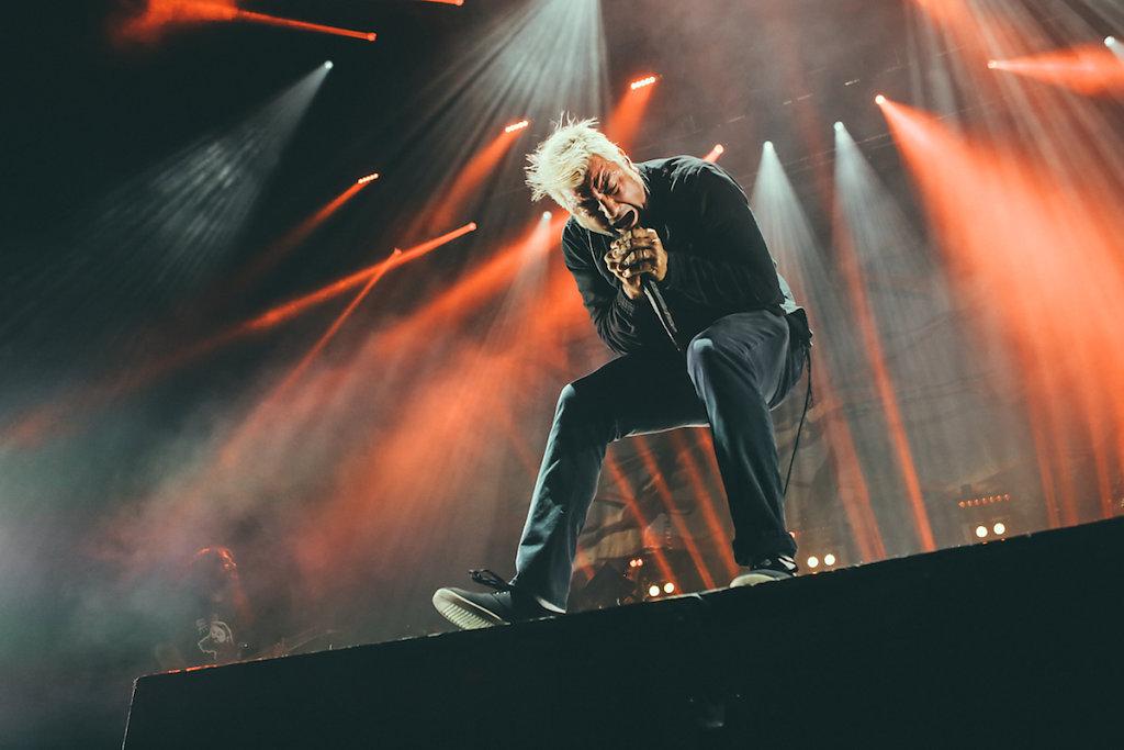 Deftones-WembleyArena-London-030616-SaraAmroussiGilissen-15.jpg