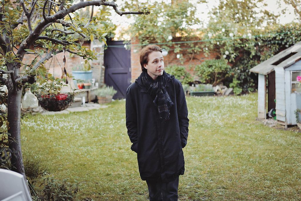 Mew-Roundhouse-London-200515-SaraAmroussiGilissen-9.jpg