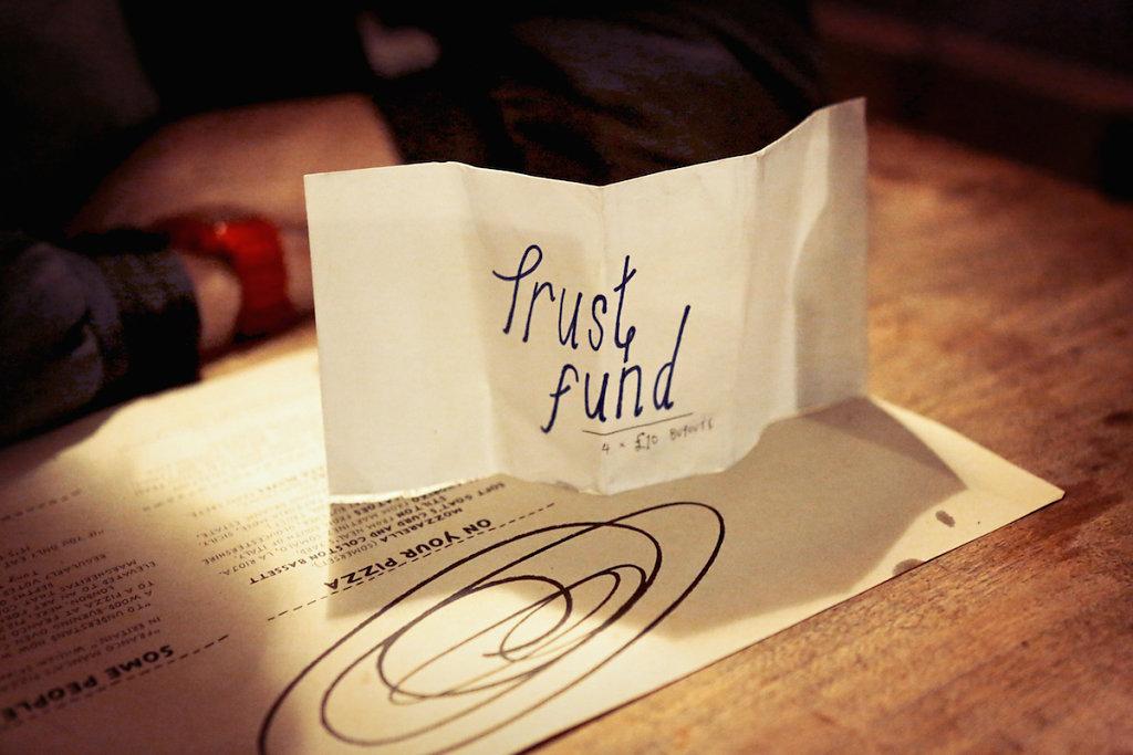 TrustFund-SebrightArms-London-130415-SaraAmroussiGilissen-1.jpg
