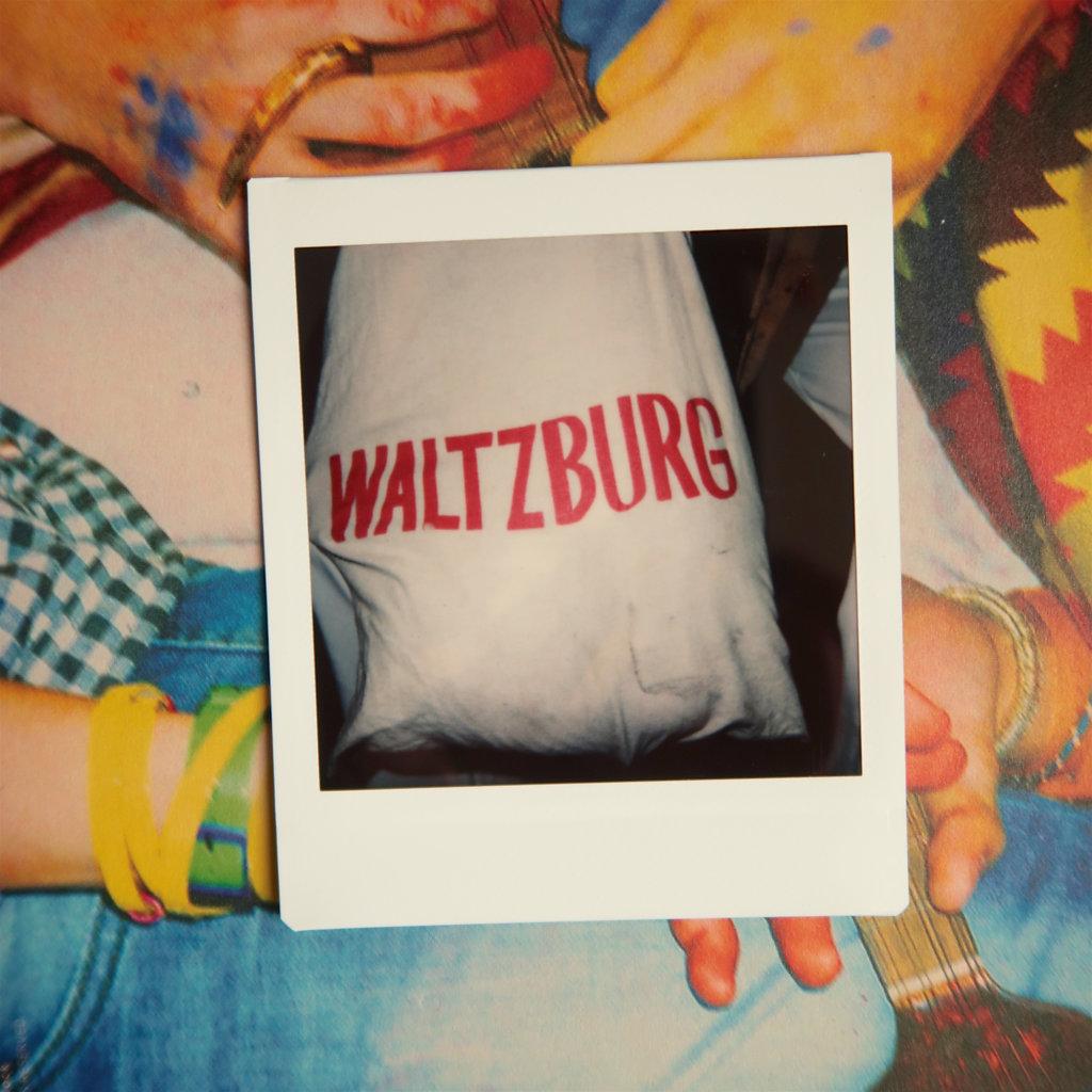 WaltzburgInstaxBySaraAmroussiGilissen10.jpg